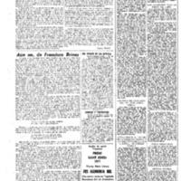19720407 LV.pdf