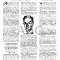 ABC. 1997.10.10..pdf