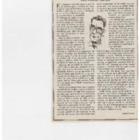 1995-8-20 ABC.pdf