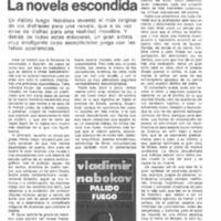 1978-2-3 OPINIÓN.pdf