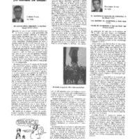 Es cristiano de Gaulle 1969-07.pdf