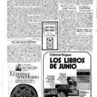 19730607 LV.pdf