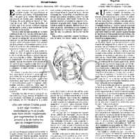 ABC. 1998.07.10..pdf