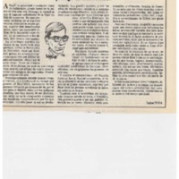 1998-7-12 ABC.pdf