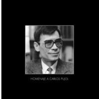 Dosier dedicado a Carlos Pujol.pdf
