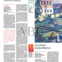 ABC. 2006.03.11..pdf