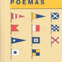 p poemas.jpg