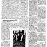 19710624 LV.pdf