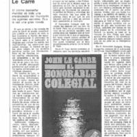 El mundo de Le Carré.pdf