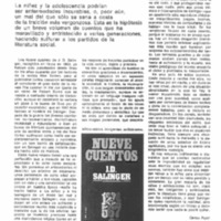 La niñez incurable.pdf