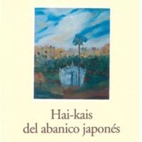 Hai-kais del abanico japonés