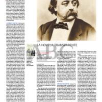 ABC. Cultural-2006.02.25.pagina 014.pdf