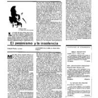1972-04.pdf