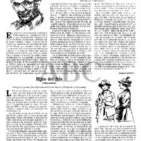 ABC. 1997.08.08..pdf