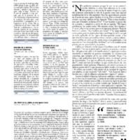 2012-03.pdf