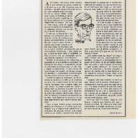 1995-12-31 ABC.pdf