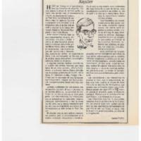 1997-4-6 ABC.pdf