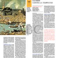 ABC. Cultural. 2006.08.19.página 023.pdf