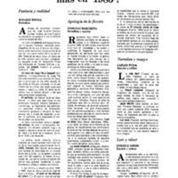 1985-12 NOU.pdf