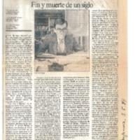 Mercedes Monmany 1984.pdf