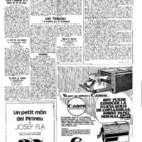 19741121 LV.pdf