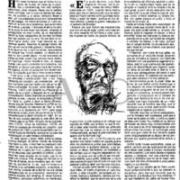 ABC. 1995.09.29..pdf