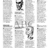 ABC. 1998.07.10. .pdf
