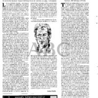 ABC. 1997.10.31..pdf