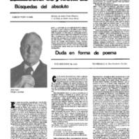 1971-05.pdf