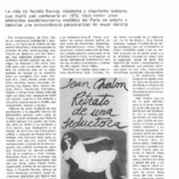 1977-12-2 OPINIÓN.pdf