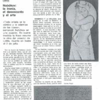 Nabókov 16-7-77.pdf