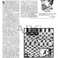 ABC. 1997.07.11..pdf