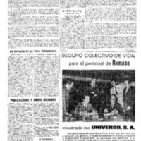 19720810 LV.pdf