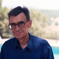 Carlos Pujol
