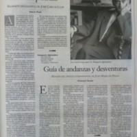 1991 67.JPG