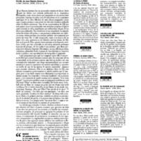 2006-09.pdf