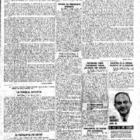 19710401 LV.pdf