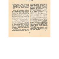 Libros recortado final.pdf