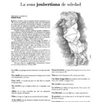 1997-12.pdf