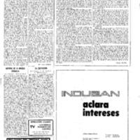 19741124 LV.pdf