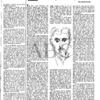 ABC.1982.04.03..pdf
