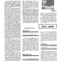 1971-04.pdf