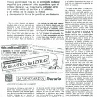 Critica de los criticos.pdf