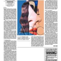 ABC. Cultural. 2003.12.06.página 009.pdf
