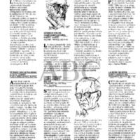 ABC.1998.03.27..pdf