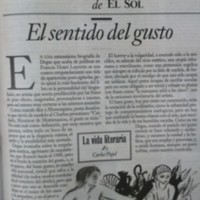 1991 50.JPG