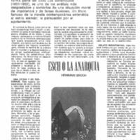 1978-3-10 OPINIÓN.pdf