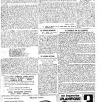 19710318 LV.pdf