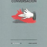 p conversacion.GIF