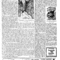 19750606 LV.pdf